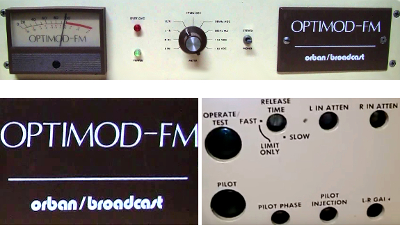 orban optimod 8200 software