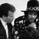 pat-o-day-and-jimi-hendrix-backstage-concert-01