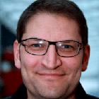 Peter Niegel