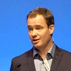Peter Waak, Radiodays Europe 2013