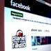 Radio & Social Media: Postings Replace Postcards
