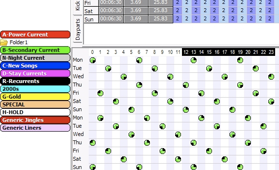 powergold-music-scheduling-software-song-rotation-grid-01