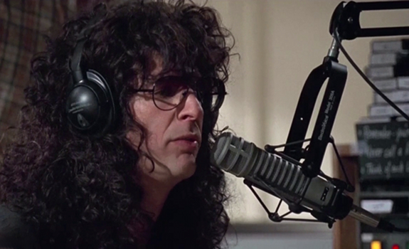 private-parts-movie-howard-stern-06
