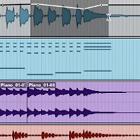 Pro Tools, audio recording, sound editing, music mixing, audio software