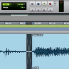 pro-tools-music-editing-cross-fading-instrumental-song-parts-04