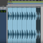 pro-tools-music-editing-looping-instrumental-song-parts-02