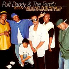 puff-daddy-and-the-family-been-around-the-world-single-cover-01