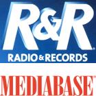 radio-and-records-logo-and-mediabase-logo-01
