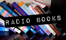 radio books, books about radio, books about broadcasting, books about radio broadcasting, radio broadcasting, radio broadcasting books, broadcasting books, radio programming, radio production, personality radio, music scheduling
