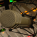 8 Ways To Produce Better Radio News Bulletins