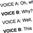 radio-commercial-dialogue-script-two-voiceovers-01