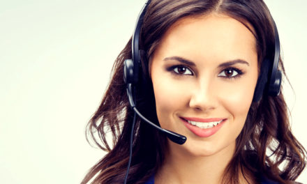 How To Screen & Prep Callers For Your Radio Show Effectively