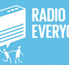 Radio Everyone: Help Promoting The Global Goals
