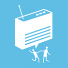 radio-everyone-logo-04