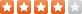 radio-iloveit-review-rating-4-stars
