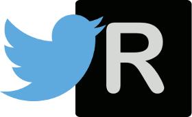 Radio))) ILOVEIT Twitter