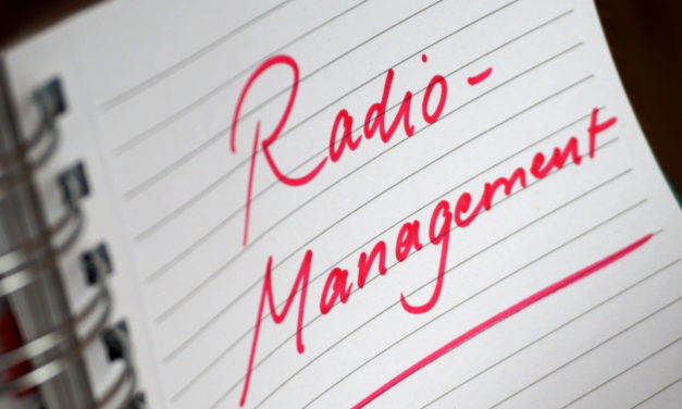 9 Tips For Radio Programmers Working With Station Managers