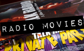 radio movies (and TV shows), movies (and TV series) about radio, movies (and television series) about broadcasting, movies (and television shows) about radio broadcasting, radio broadcasting, radio broadcasting movies (and TV series), broadcasting movies (and TV shows), radio stations, radio station movies (and television shows), radio personalities, radio personality movies (and television series)