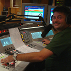 radio-personality-studio-virgin-radio-france-03
