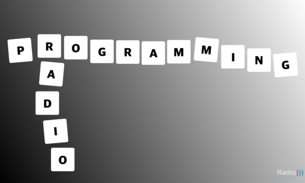 12 Programming Strategies You Need To Know (And Use When Needed) (3)