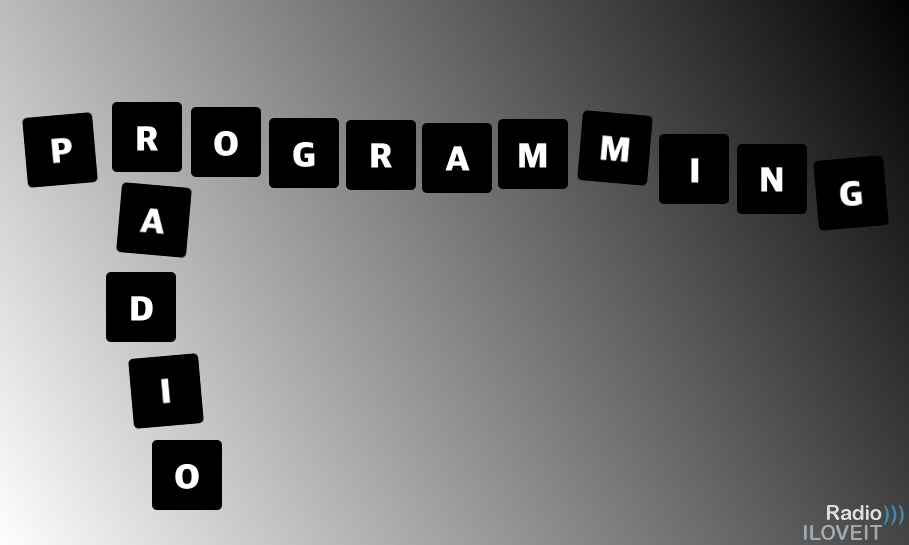 12 Programming Strategies You Need To Know (And Use When Needed) (1)