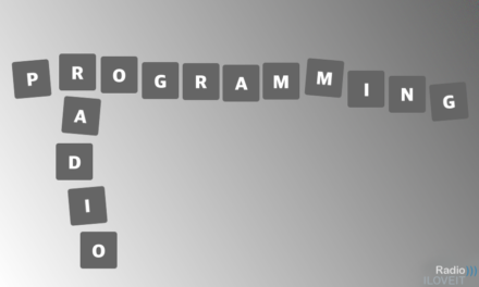 12 Programming Strategies You Need To Know (And Use When Needed) (2)