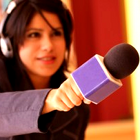 www.radioiloveit.com | Radio is life with a microphone - so the best radio personalities and content producers are often great observers of everyday life