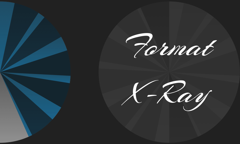 Format X-Ray 2b: AC Music Scheduling Analysis