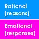 rational-reasons-versus-emotional-responses-01