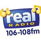 www.radioiloveit.com | Real Radio did a jingle focus group, testing radio imaging with P1 listeners of their radio brand in Glasgow, and found that the audience cares about the station sound