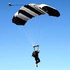 risk-taking-skydiving-parachuting-01