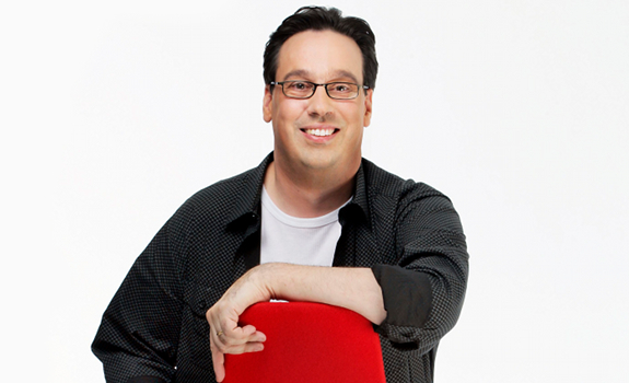 Robert Johansson, Better Radio Programming