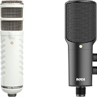 rode-podcaster-microphone-and-rode-nt-usb-microphone-01