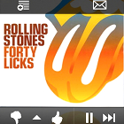 rolling-stones-forty-licks-pandora-radio-mobile-app-01
