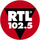 rtl-102-5-logo-01