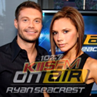 www.radioiloveit.com | Investing money is necessary to build and maintain a successful morning show, says radio producer Dennis Clark of On Air With Ryan Seacrest on Clear Channel owned station 102.7 KIIS-FM Los Angeles