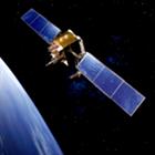 satellite, Earth