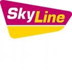 Sky-Line FM logo