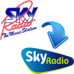 New Wings For Sky Radio: Modern AC Format Upgrade