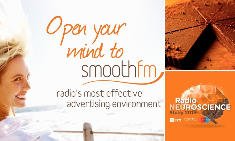 smoothfm Sydney Success Secrets Part 2: Sophisticated Sales To Smarter Sponsors