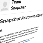 snapchat-account-alert-third-party-app-01