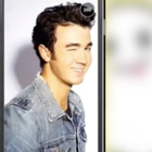 snapchat-kevin-jonas-interview-01