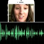 snapchat-video-convert-audio-01