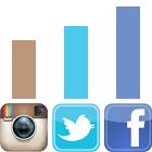 social-media-stats-instagram-twitter-facebook-01