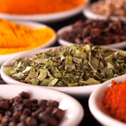 spice-foods-01
