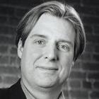 Steve Church, The Telos Alliance