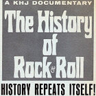 The History of Rock and Roll, Drake-Chenault, music documentary