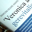 Broadcast Magazine, Erik de Zwart interview, 'Veronica als geheel kan gerevitaliseerd worden'