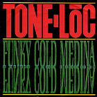 tone-loc-funky-cold-medina-single-cover-01