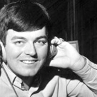 www.radioiloveit.com | Tony Blackburn broadcast the first 'legal' radio jingle in the United Kingdom when he opened BBC Radio 1 in September 1967